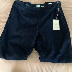 Womens 10 Jeans